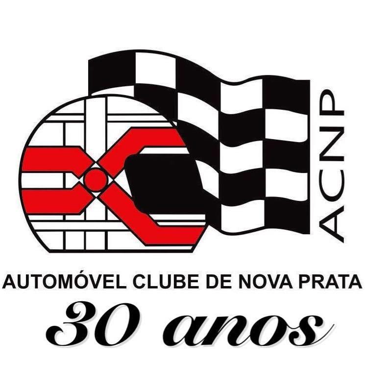 ACNP COMEMORA 30 ANOS