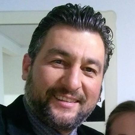 Carlos Alberto Cassol