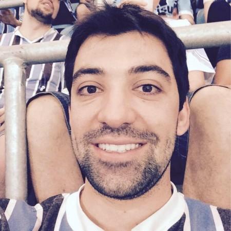 Diego Rosignol