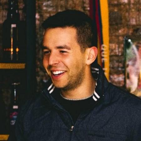 Rafael Augusto Peruzzo
