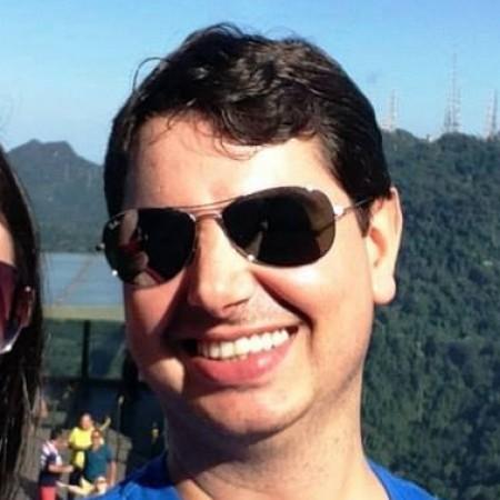 Guilherme Lisboa Fracasso