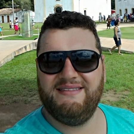 Luiz Felipe Pessotto