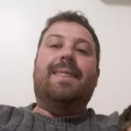 Marcelo Carobin