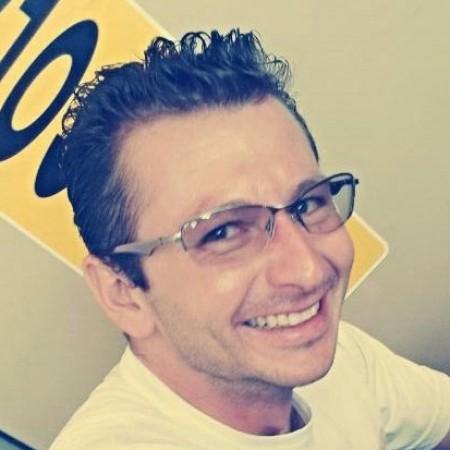 Mario Antonio Cortelini