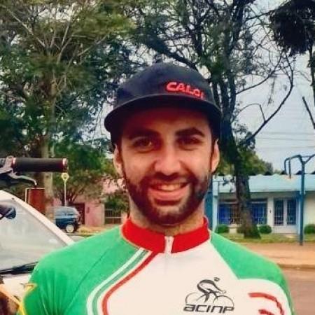 Mauricio Spagnol