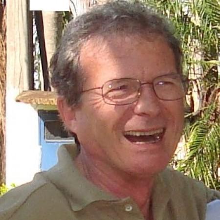 Omar Augusto Zanotto