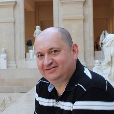 Tomás Carbonera